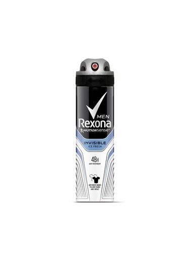 Rexona Deodorant Renksiz